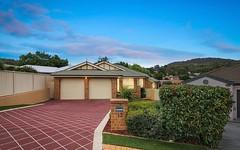 12 Binowee Place, Queanbeyan NSW