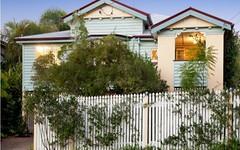 31 Banksia Avenue, Ashgrove QLD