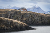 A Room With A View (JeffMoreau) Tags: stykkisholmur snaefellsnes peninsula iceland western fishing coast west icelandic walter mitty sony a7ii 200mm landscape master lens
