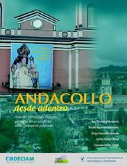 portada_fin_andacolloTRAZ (copia)