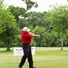 GolfTournament2018-98