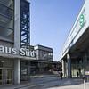 Berlin Südbahnhof (micharl_foto) Tags: berlin südbahnhof fernbahn sbahn