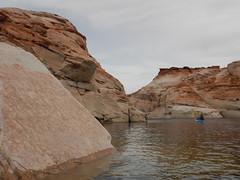 hidden-canyon-kayak-lake-powell-page-arizona-southwest-9748
