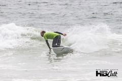7DII6978 (Ron Lyon Photo) Tags: huntingtonbeach ca unitedstatesofamerica hbcult hbculture hbcultproam sealegs seasalt ronlyonphoto