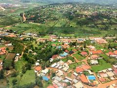 Anglų lietuvių žodynas. Žodis rwandans reiškia ruandiečių lietuviškai.