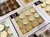 Buttercream Cupcakes (Kennet House Cakes) Tags: cupcakes buttercream lemon chocolate box