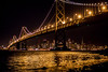 Sad Refrain (Thomas Hawk) Tags: america baybridge california sf sanfrancisco usa unitedstates unitedstatesofamerica bridge