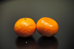 Tangerines (ChristianRock) Tags: pentax k50 ricoh rikenon xr 50mm 50 f14 14 stuck aperture manual focus vintage lens