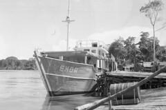 kalitami679 (Vonkenna) Tags: indonesia kalitami 1970s seismicexploration