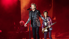 StonesLondon220518-64 (Raph_PH) Tags: therollingstones mickjagger keithrichards ronniewood charliewatts liamgallagher londonstadium london gigphotography may 2018