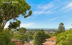 96/12-22 Dora Street, Hurstville NSW