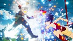 My-Hero-Ones-Justice-160418-038