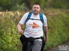 B57I2566-K2B-&-C2B (duncancooke.happydayz) Tags: k2b keswick barrow walk walkers run runners charity cumbria coniston c2b people