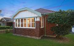 21 Baringa Road, Earlwood NSW
