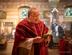 _MG_9426-2 (redroofmontreal) Tags: pentecost services mass churchservice anglican anglocatholic christian church stjohntheevangelist saintjohntheevangelist montreal redroofchurch stjohntheevangelistmontreal liturgy