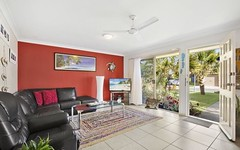 241/20 Binya Avenue, Tweed Heads NSW