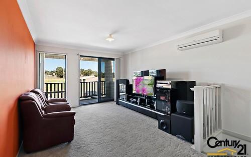46 Durham St, Minto NSW 2566