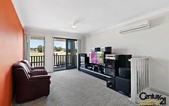 46 Durham St, Minto NSW