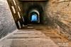 CreteSenesi_20180325-204_5_6_7_8.jpg (magostinelli) Tags: 2018 chiusure abbazia crete arbia siena marzo monteolivetomaggiore senesi