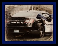 End of Watch (guarnc) Tags: officer gannon sean yarmouth cod cape police yarmouthstrong