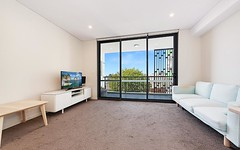 405/9-11 Arncliffe Street, Wolli Creek NSW