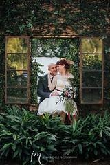 #theacreorlando #OrlandoWedding #JennaMichelePhotography #Weddings #WeddingPhotographer #OrlandoWeddingPhotographer #OrlandoBride #FloridaWedding #FloridaWeddingPhotography #FloridaWeddingPhotographer (Jenna Michele Photography) Tags: jenna michele photography orlando photographer wedding florida