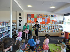 NSS2018 - Coolbellup Library (13)