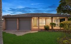 113A Belmore Road, Peakhurst NSW