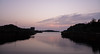 The last dance (evakongshavn) Tags: sunsets pastel sky cloudscape sunset afterglow glow tranquilglow water waterscape sea ocean oceansunset serene dusk nikon nikond7200