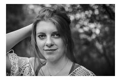 Coralie (deniscoeur) Tags: portraiture portraiting portraitshoot nikond810 sigma35mmart f14 photographie photography photo portraitiste photographecouple photographefamille photographemariage reflex62 deniscoeurreflex62 deniscoeurphotographe62 arras lens lille cambrai douai