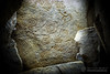 Cairn T ceiling stone (mythicalireland) Tags: cairn t ceiling stone megalithic art carvings engravings neolithic passagetomb chambered mound rock megalith loughcrew meath monument interior recess passage chamber light lighting