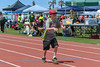 20180421-SDCRegional-Ethan-Russell-JDS_2131 (Special Olympics Southern California) Tags: athletics pointloma regionalgames sandiegocounty specialolympics specialolympicssoutherncalifornia springgames trackandfield