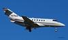 Hawker 800XP n° 258829 ~ CS-DRW  Net Jets (Aero.passion DBC-1) Tags: spotting lbg 2010 dbc1 david biscove bourget aeropassion avion aircraft aviation plane airport hawker 800 ~ csdrw net jets