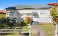 42 Third Avenue, Port Kembla NSW