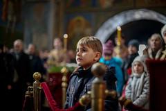 2018.03.11 Кириловский монастырь (53)