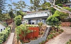24 Carrol Avenue, East Gosford NSW