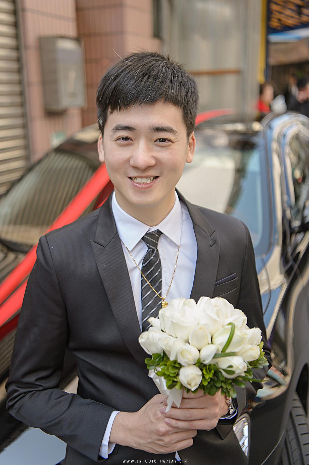 婚攝 台北婚攝 婚禮紀錄 婚攝 推薦婚攝 格萊天漾 JSTUDIO_0066