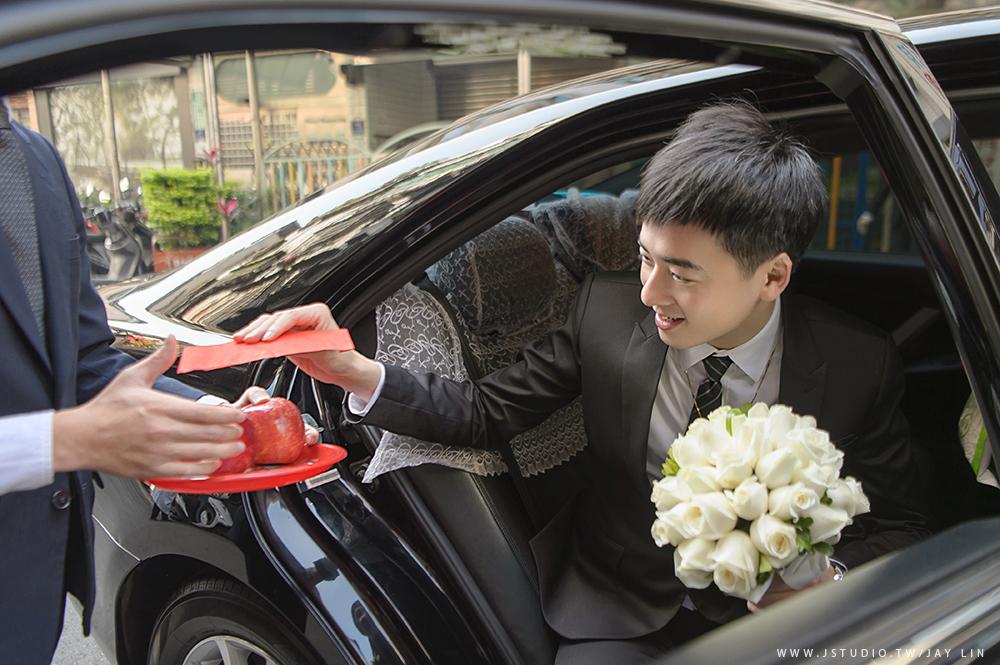 婚攝 台北婚攝 婚禮紀錄 婚攝 推薦婚攝 格萊天漾 JSTUDIO_0072