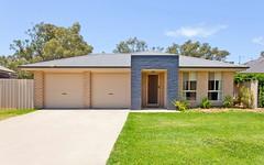3 Pech Avenue, Jindera NSW