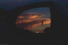 LNK-0712 (Deathyyy) Tags: lnk lincoln nebraska sunset driveby