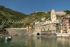 Liguria 2018 (Stefano Gianoli) Tags: 2018 5terre anno barche citta imbarcazioni manarola mare primavera stagione