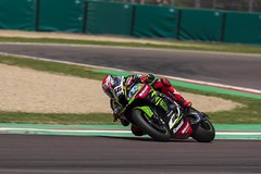 "WSBK Imola 2018 • <a style=""font-size:0.8em;"" href=""http://www.flickr.com/photos/144994865@N06/41645121534/"" target=""_blank"">View on Flickr</a>"