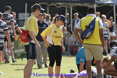 2018 Rd 9 Brothers v Wests_Women (383) (Maroondamimages@gmail.com) Tags:
