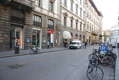 Флоренція, Італія InterNetri Italy 074