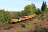Birnam Wood Test Train (60044) Tags: colas rail railfreight class 37 37254 37421 birnam wooddunkeld mossend inverness scotland flickr explore perthshire photo photography scenery network test train transport