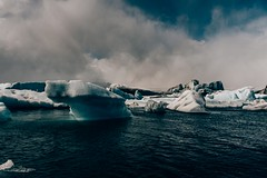 DSCF7260 (AlexandreC) Tags: fuji x100f islande iceland 2018