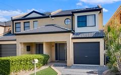 57A Albert Street, Ingleburn NSW