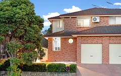 103a Barnier Drive, Quakers Hill NSW
