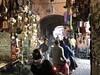 Marrakech (pall@s) Tags: markt mercato marrakech