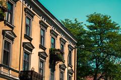 nina_ra_-133 (nina.ra) Tags: russia poland belarus minsk moscow krakow warsaw architecture facades brick modern modernarchitecture